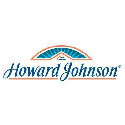 Howard Johnson Lima