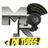 Visit @modemradio on Twitter