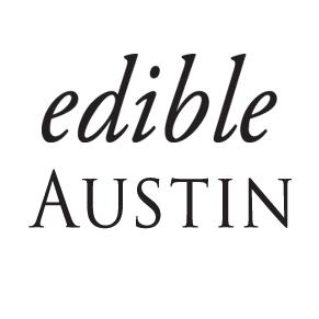 Edible Austin Social Profile