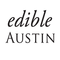 Edible Austin | Social Profile