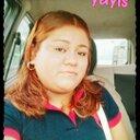 Gladys Escribano (@006Gladys) Twitter