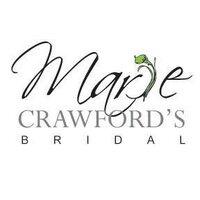 Marie Crawford | Social Profile