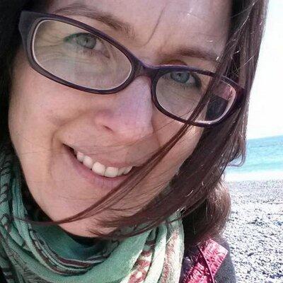 Ellen Rowan | Social Profile
