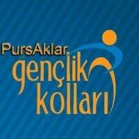 AK gençlik pursAKlar | Social Profile