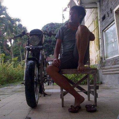 Bhotax_Tok | Social Profile