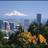 @PortlandWierd