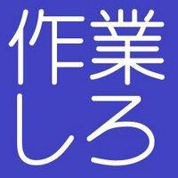 K・O・∀・A・ | Social Profile