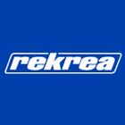 DCK Rekrea Ostrava