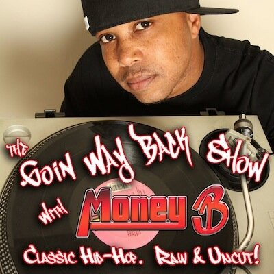 Goin Way Back Show | Social Profile
