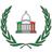 UCL Italian Society