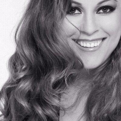 Marisa Marolf ♌  | Social Profile