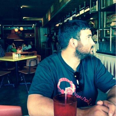 Matt Hernandez | Social Profile