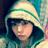@Megu_Negicco