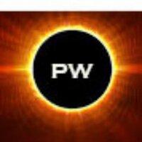 Pale Warrior   Social Profile