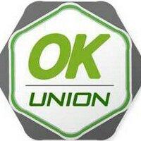 옥택연합 | Social Profile