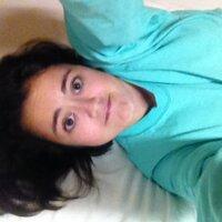 Brooke Payton | Social Profile
