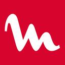 Photo of Moulinex_ES's Twitter profile avatar