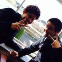 三上優 (@0203Xo) Twitter