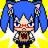 oto_hisakabe