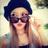 @girls_cutestyle