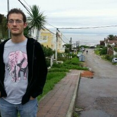 Carlos Sanzol   Social Profile