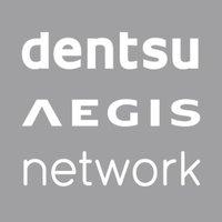 DentsuAegisNL