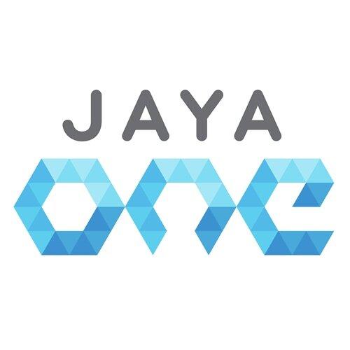Jaya One Social Profile
