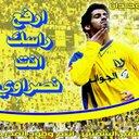 أخبار النصر (@0102ba8b8715466) Twitter