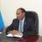 Dr Abdirahman Beileh