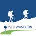 Weitwanderwege.com's Twitter Profile Picture