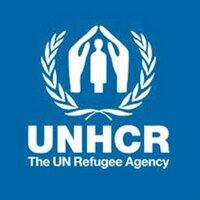 @UNHCR_Kenya