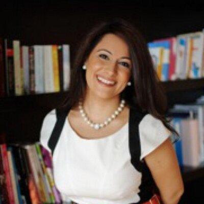 Zahra Taqi | Social Profile