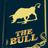 The Bull Morecambe