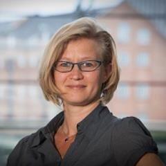 Malene Sønderskov