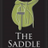 The Saddle Horwich