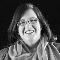 Philippa Bowen | Social Profile