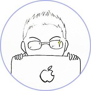 小涼 Social Profile