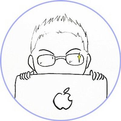 小涼 | Social Profile