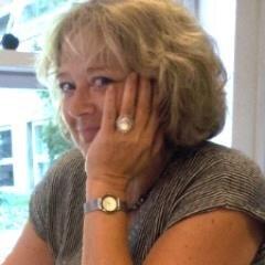 Susanne Kierkegaard