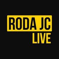 RodaJClive