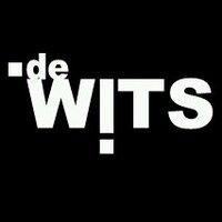 DeWitsRijswijk