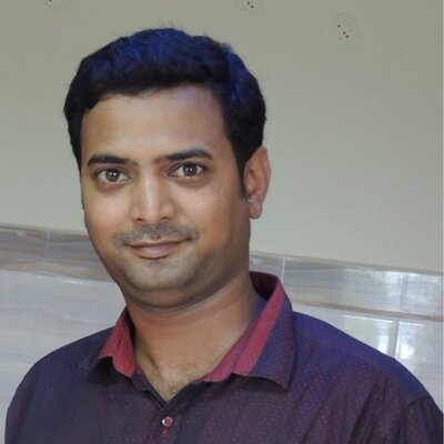 Srinivas Divakarla | Social Profile