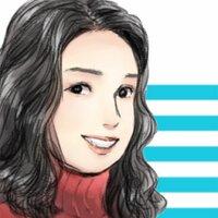 るう@おいしいワイン | Social Profile