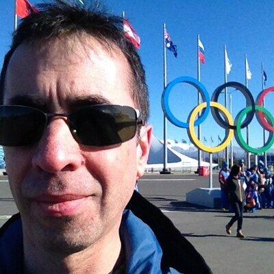 Greg Petronzio | Social Profile