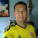 Edgar Rodríguez (@0112415f7b7f462) Twitter