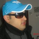 Gofy Shah (@00a6f85a38da4d6) Twitter