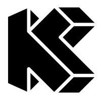 Kevin Lipp | Social Profile