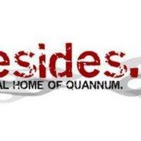 solesides | Social Profile