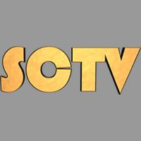 STREETCORNERZTV | Social Profile