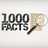 1000_Facts profile